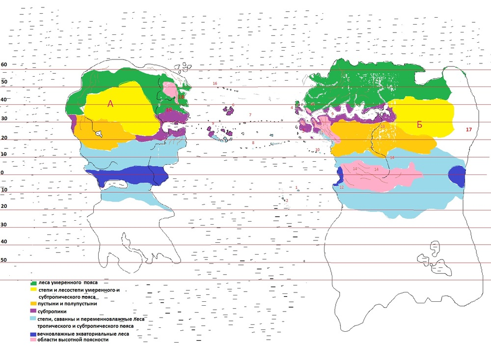 климатическая карта Ихемы - с коордитантной сеткой.jpg