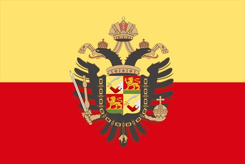 Austria-Hungary_-_MontenegroBosnia.thumb