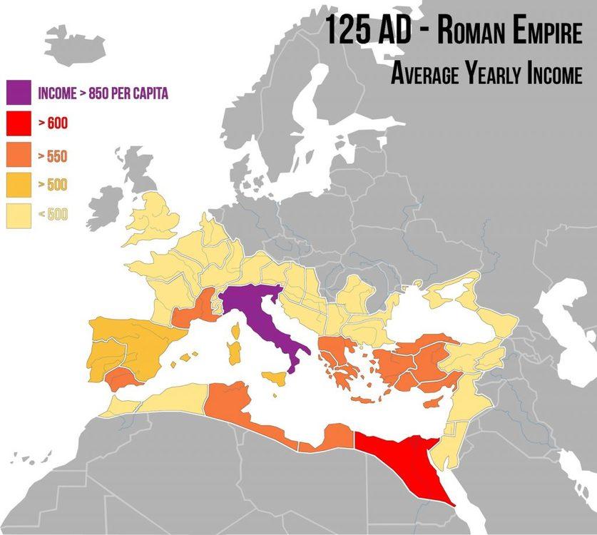 Roman-Empire-1024x917.jpg