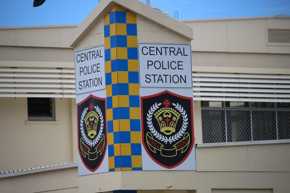 Tonga-Police.thumb.jpg.a20b132d28ce979ae