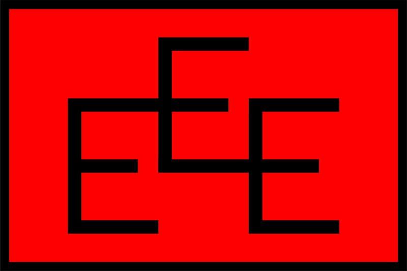 EEEEEE.thumb.jpg.4b94df7b00f7a1fa79411d8