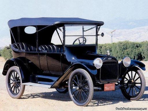 Chevrolet_490_1918_01.thumb.jpg.f7a2416e