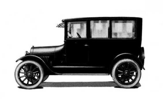 Chevrolet_490_1918_03.thumb.jpg.45e06e16