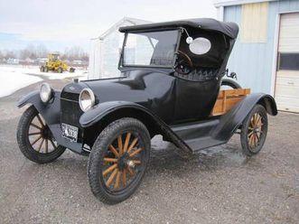 Chevrolet_490_Half-ton_truck_1918_08.thu