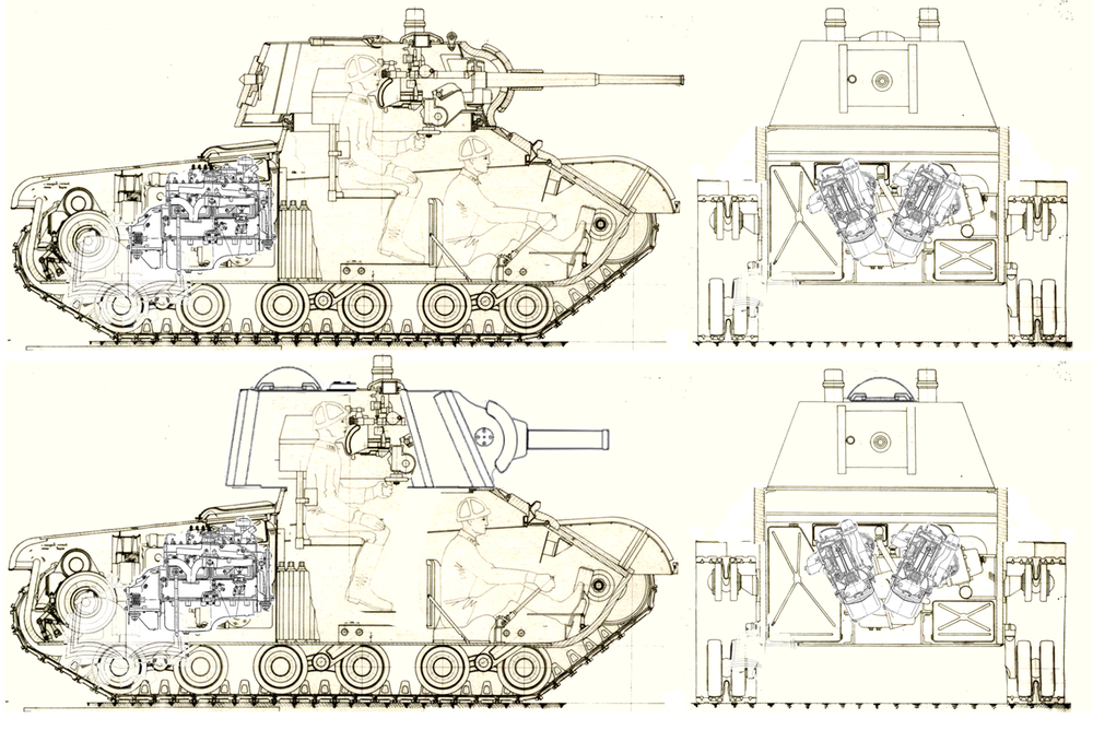 t42-2_.png