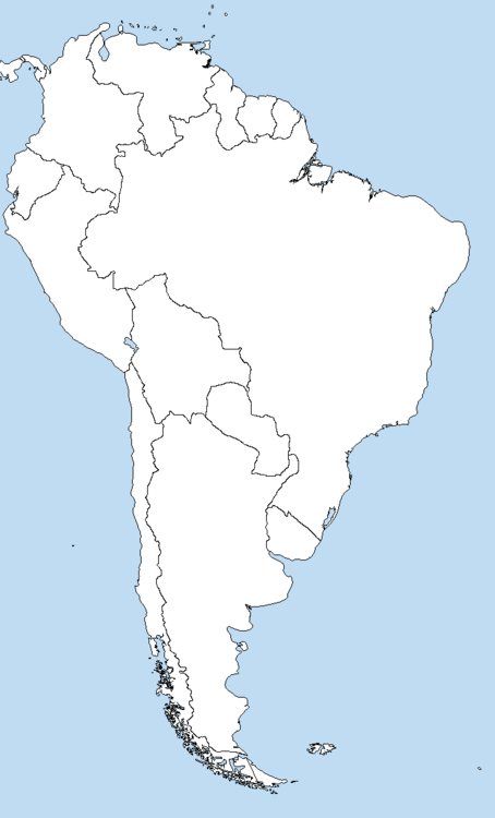 Latin `murica.png