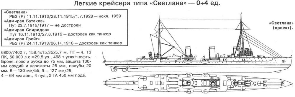 60d37f41ed496_Svetlana_.thumb.jpg.497fec