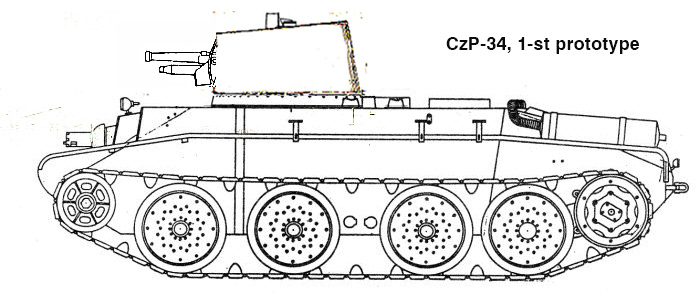 1934 CzP-34 prototype.jpg