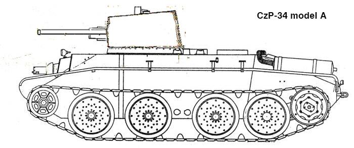 1935_CzP-34_1A.jpg.70d45456a1edd8dd1abba