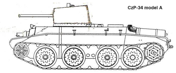 1935 CzP-34 A.jpg