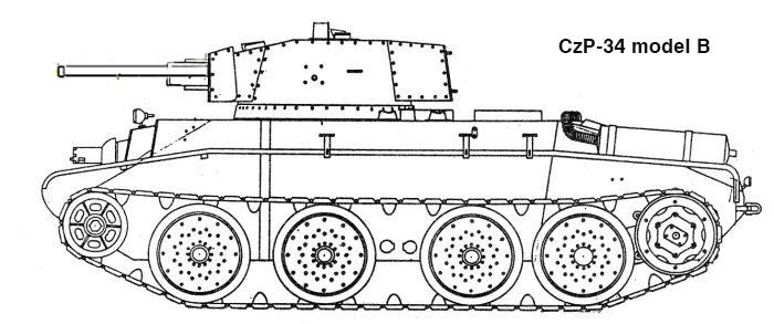 1937 CzP-34 B.jpg