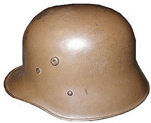wz16 M1917.jpg
