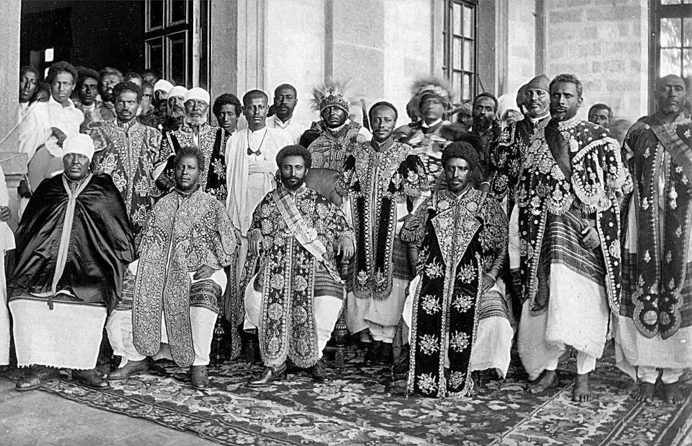 1200px-Haile_Selassie_and_group.jpg