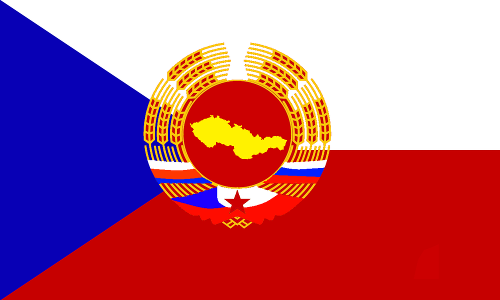 Чехословакия.png