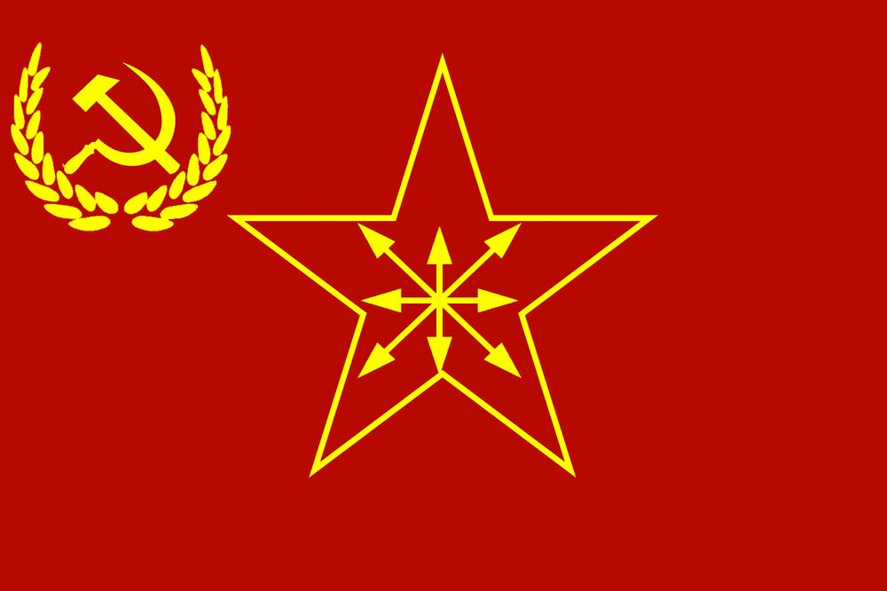 Евразийский Союз 1.png