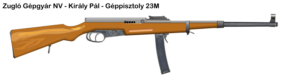 Geppistoly_small.thumb.png.1076b6ea2d365