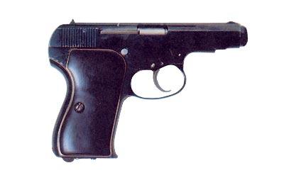 Korovin_9mm.thumb.png.de4e59d7fb62bf43e4